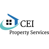 CEI Property Services