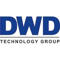 DWD Technology Group